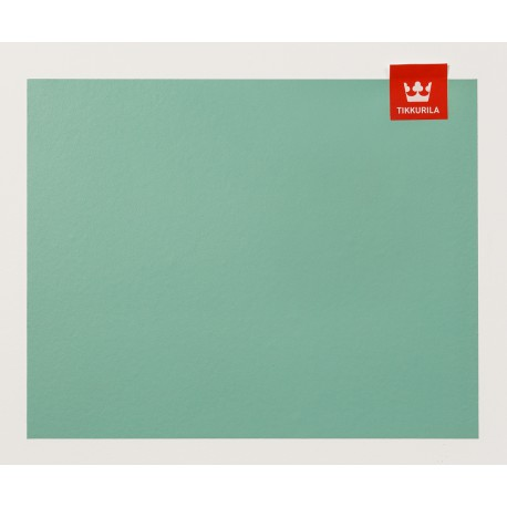 Tikkurila Color-tester