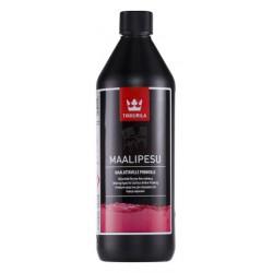 Tikkurila Maalipesu (Cleaning Detergent)