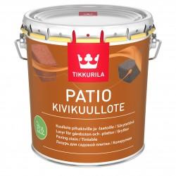 Tikkurila Patio (0,9 litra)