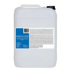 Biowash Cleaner 5 kg