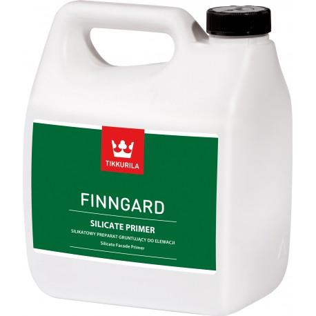 Tikkurila Finngard Silicate Primer 10L
