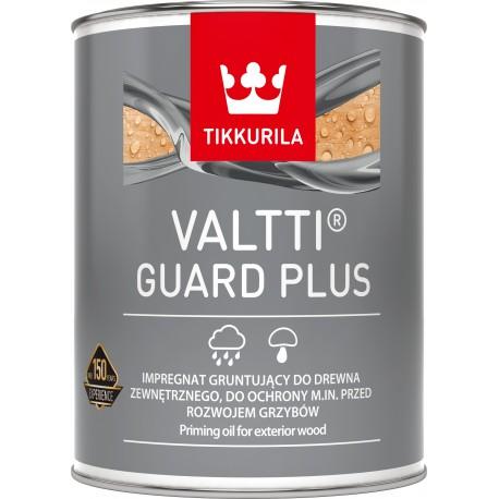 Tikkurila Valtti Guard Plus (0,9 litra)
