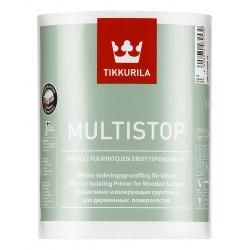 Tikkurila Multistop (1 litr)