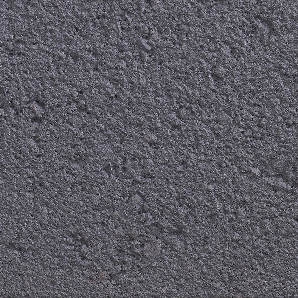 EK02 - Grey